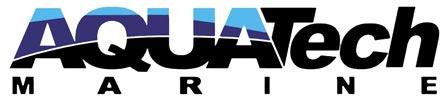 Aqua Tech Marine Logo