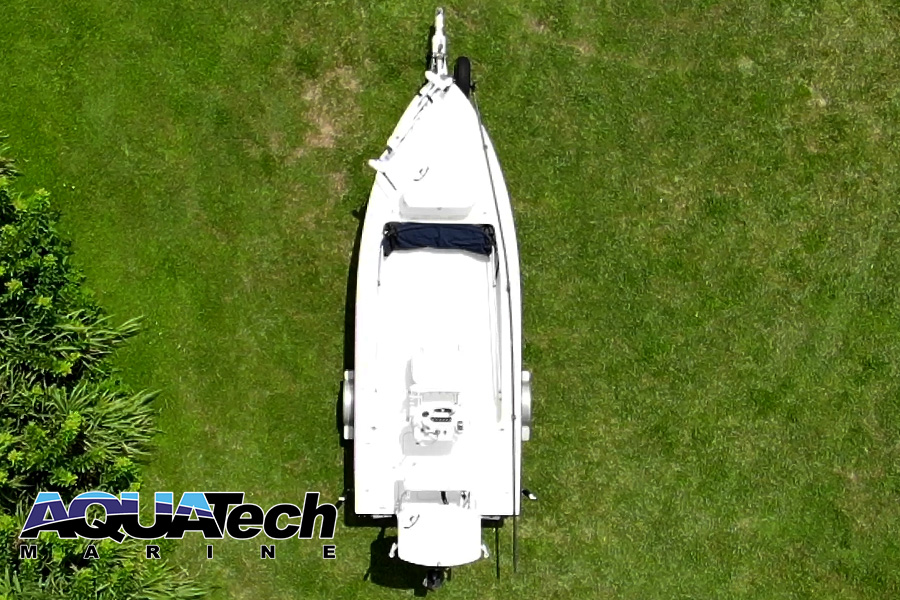 2013 Young's Gulf Shore For Sale